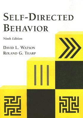 identifying self directed behavior A self-directed behavior is any behavior that an animal directs toward itself repeatedly and consistently in the absence of a primary medical cause self-directed behaviors can include a range of activities from excessive maintenance behaviors, such as grooming, to redirected aggression that may or.