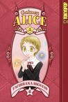 Gakuen Alice, Vol. 06 (Gakuen Alice, #6)