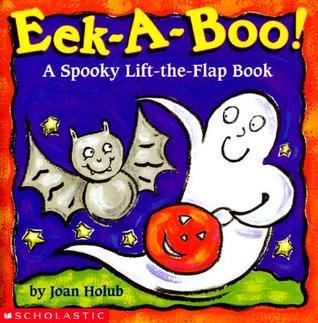 Eek-a-boo