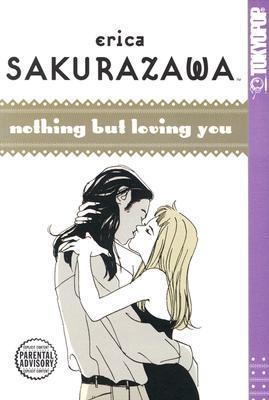 Erica Sakurazawa: Nothing But Loving You