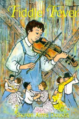 Fiddle Fever