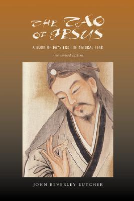 The tao of jesus by john beverley butcher 2120320 fandeluxe Gallery