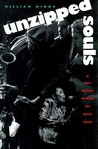 Unzipped Souls: A Jazz Journey Through the Soviet Union