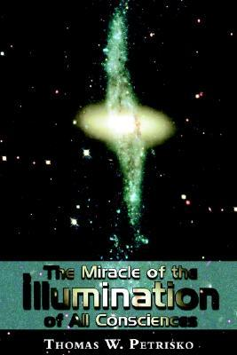 the-miracle-of-the-illumination-of-all-consciences