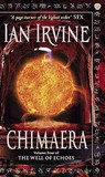 Chimaera (The Well of Echoes, #4)