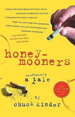 Honeymooners: A Cautionary Tale