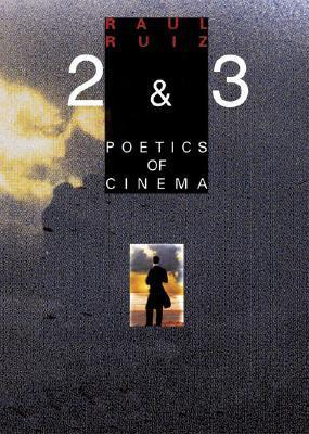 Poetics of Cinema 2