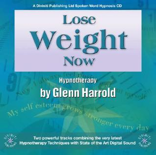 Weight loss challenge spokane wa