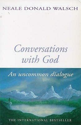 god review with teens Conversations for