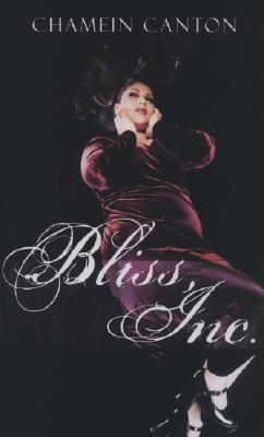 Bliss, Inc.