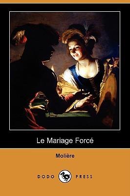 le-mariage-forc