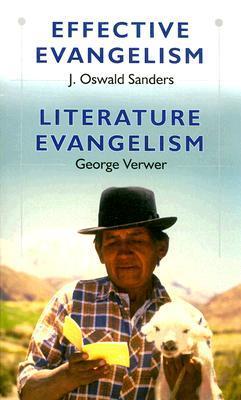Effective Evangelism / Literature Evangelism