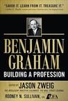 Benjamin Graham Bldn Profssn