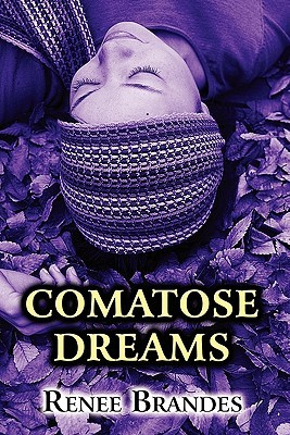 Comatose Dreams