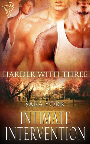 Intimate Intervention