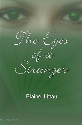 The Eyes of a Stranger (Nan's Heritage #4)