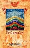 The Crimson Seed