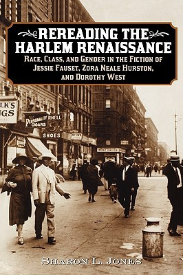 gender and race in zora neale Rereading the harlem renaissance race class and gender in the fiction of jessie fauset zora neale hurston and dorothy west contributions in afro american african studies.