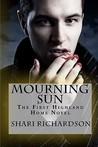 Mourning Sun (Highland Home, #1)