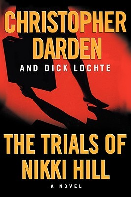 The Trials of Nikki Hill