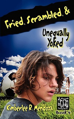 fried-scrambled-and-unequally-yoked