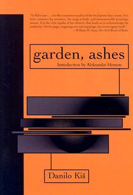 garden-ashes