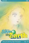 Please Save My Earth, Vol. 15 by Saki Hiwatari