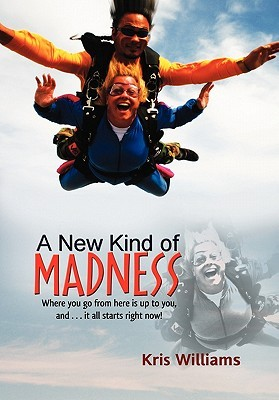 a-new-kind-of-madness
