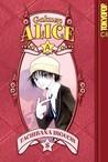 Gakuen Alice, Vol. 08 (Gakuen Alice, #8)