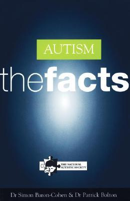 Autism: The Facts