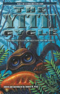 the-yith-cycle-tales-of-the-great-race