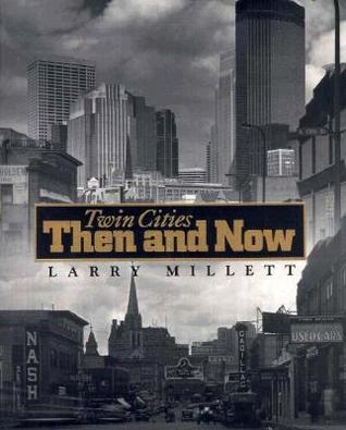 Twin Cities Then and Now - Free For Pc Download