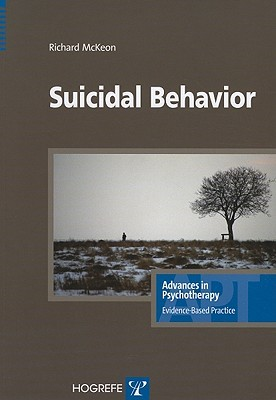 suicidal-behavior-advances-in-psychotherapy-evidence-based-practice