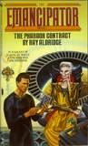 The Pharaoh Contract (The Emancipator, #1)