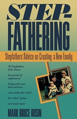 Stepfathering