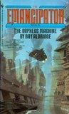 The Orpheus Machine (The Emancipator, #3)