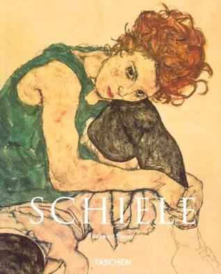 Egon Schiele, 1890-1918 by Reinhard Steiner