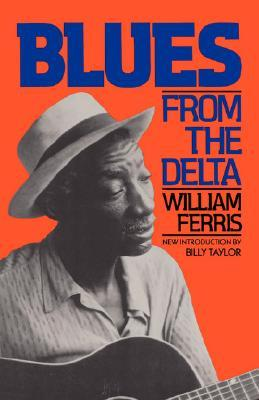 Manuales para descargas gratuitas Blues From The Delta