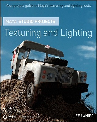 maya-studio-projects-texturing-and-lighting