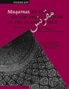 Muqarnas, Volume 25: Frontiers of Islamic Art and Architecture: Essays in Celebration of Oleg Grabar's Eightieth Birthday: the Aga Khan Program for Islamic Architecture Thirtieth Anniversary Special Volume