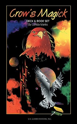 crow-s-magick-tarot-deck-book-set-book-cards