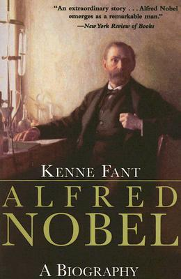 alfred-nobel-a-biography