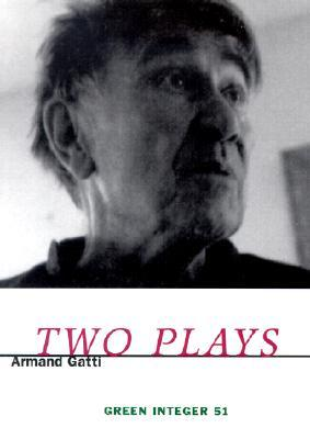 Two Plays: The 7 Possibilities for Train 718 Departing from Auschwitz and Public Songs in Front of Two Electric Chairs