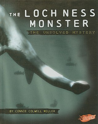 the-loch-ness-monster-the-unsolved-mystery