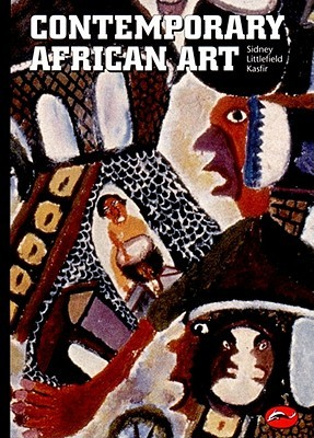 Contemporary African Art Amazon kindle descargar ebooks