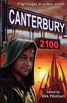 Canterbury 2100: Pilgrimages in a New World