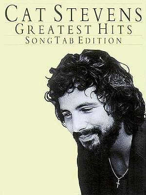 Cat Stevens - Greatest Hits: Guitar Tab