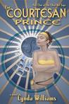 The Courtesan Prince (Okal Rel Saga, #1)