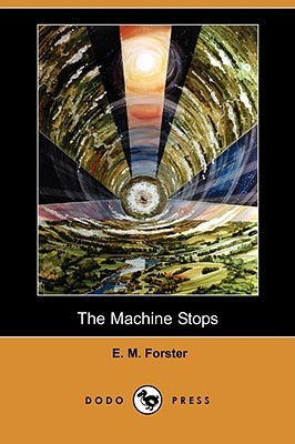 the-machine-stops