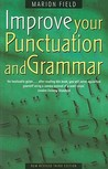Improve Your Punctuation And Grammar (How To)